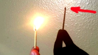 19 MAGIC TRICKS THAT WILL BLOW YOUR MIND