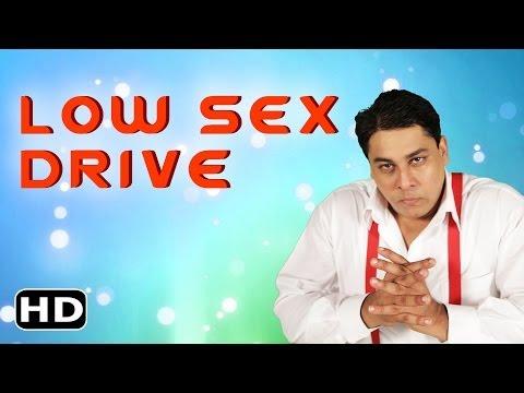 Sex-Spiele für Android kostenlos