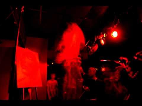 Blackbird - The Big Up [Little Temple 2011]