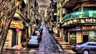 اغاني حصرية رويدا عطية - بلدي تحميل MP3