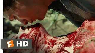 The Ruins (8/8) Movie CLIP - Her Name Is Amy (2008) HD