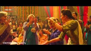 Queen | London Thumakda | 4K Ultra HD | AHDVL | - YouTube