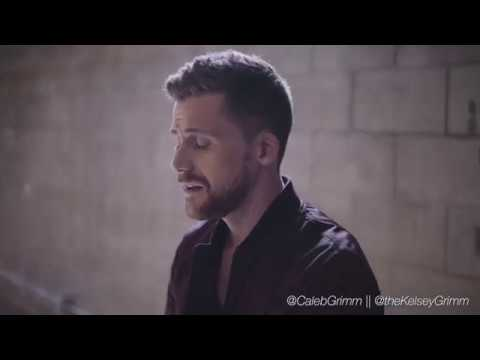 Anthem Lights - Above All / You Are My King - Caleb & Kelsey