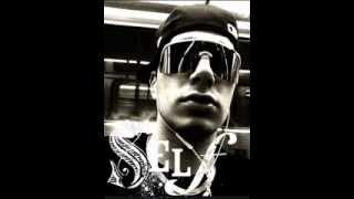 S3LF - TURN THA TIDE (NEW YORK 2013)