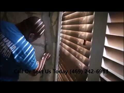 Residential And Commercial Foundation Repair Anna Texas - Free Estimate And Inspection mp3 yukle - mp3.DINAMIK.az