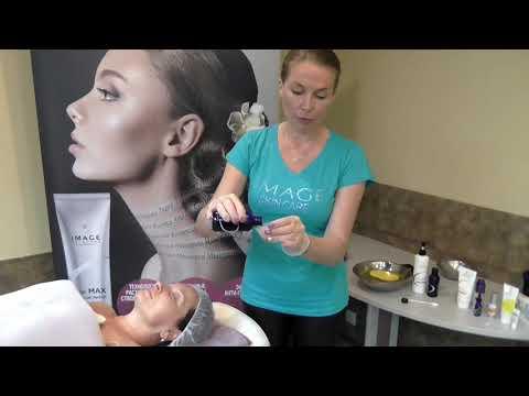 Осветляющий пилинг (всесезонный) от IMAGE Skincare, USA