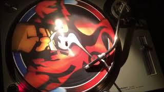 Flamman & Abraxas -  Drugs (Juggernaut Mix)