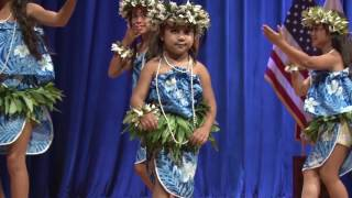 ICYMI FortBenning celebrated AsianAmerican Pacific Islander Heritage Month May 1