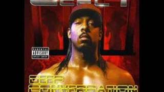 Celly Cel - The Dog In Me (Feat. Kurupt)