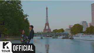 [Teaser] FTISLAND (FT아일랜드) _ 'Quit(관둬)' MUSIC VIDEO TEASER