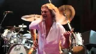 Deep Purple - Sometimes I Feel Like Screaming - Original Version