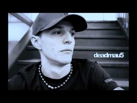 deadmau5 - Porcelain