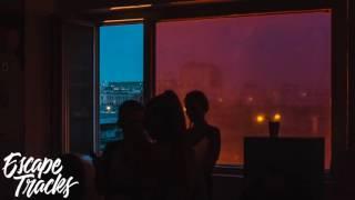 Alone - Bazzi (Video)
