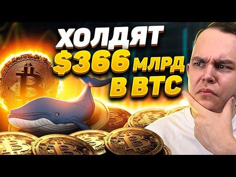 Bitcoin vagy ethereum kereskedelme