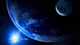 DJ Kurt - Angels in the Sky