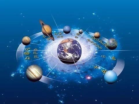 Звезда орион в астрологии