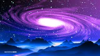 AKASHIC RECORDS ✧ 417Hz ✧ Wipe Out All Negativity, Stop Negative Emotions