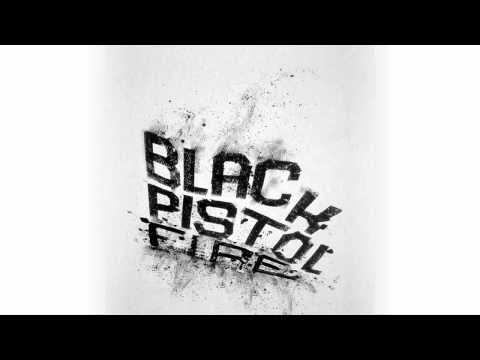 Blue Eye Commotion (Song) by Black Pistol Fire