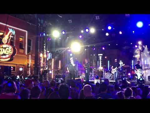 "CMT Crossroads   Luke Combs + Leon Bridges   ""Beautiful Crazy"""