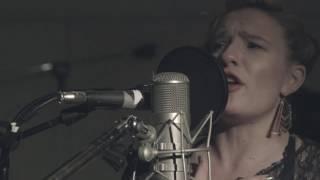 Sharon Little House Where Ody Lives Tom Waits Cover Live