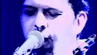 Sparklehorse - 1998-10-01 Nulle Part Ailleurs