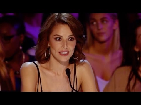 Top 10 Reality TV Judges