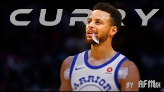 Stephen Curry - Come Get Her  HD Career Mix