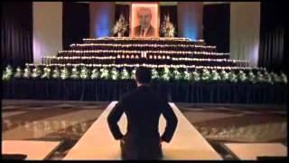 Jet Li - The Contract Killer - 2