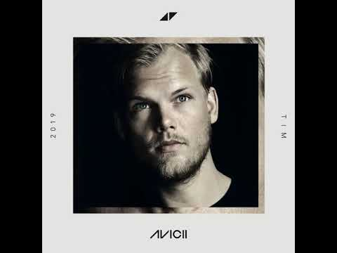 Avicii - Peace Of Mind (feat. Vargas & Lagola) - PapeOfficial