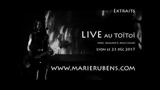 Extraits Live à Lyon