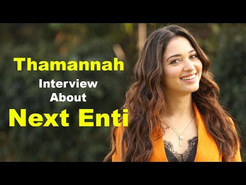 tamannah-interview-for-next-enti-movie