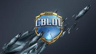 CBLoL 2020: 2ª Etapa - Fase de Pontos - Md1 | Semana 5 - Rodada 9
