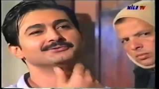ياسر جلال كوميدى - مسلسل نهارك نادى | Yasser Galal