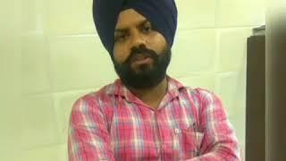 Best Lasik in Punjab (Testimonial )