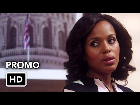 Scandal 6.05 (Preview)