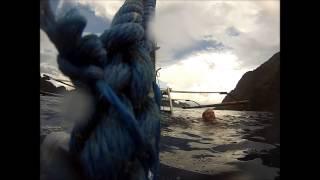 Ø-hop I El Nido