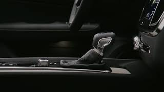 YouTube Video ZF6jsbpZvsE for Product Volvo V60 (2nd Gen) Cross Country Wagon by Company Volvo Cars in Industry Cars