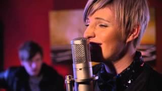 Kimbra Settle Down Cover - Amber Nichols