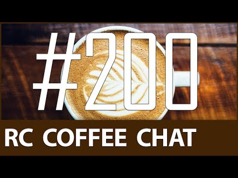 -rc-coffee-chat-200--snafu