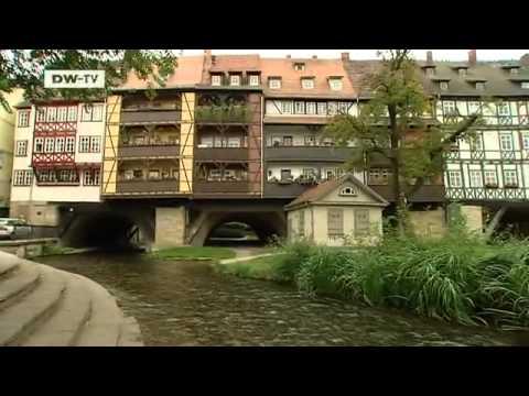 Fischkopf.com die singlebörse für den norden