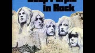 Deep Purple - Unplugged - 1995