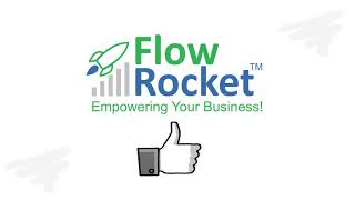 Online Project Management & CRM Software for Businesses USA