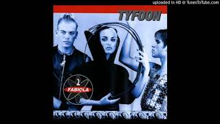 2 Fabiola - Show Me The Way (Hi-Tech Mix)