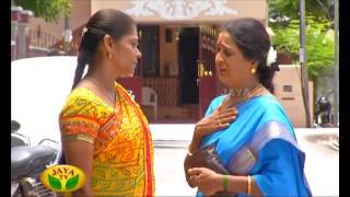 Mannan Magal  - Episode 133 On Tuesday,26/08/14