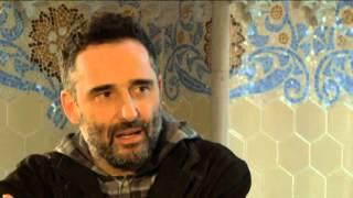 TV3 - Ànima - JORGE DREXLER