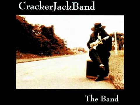 Crackerjackband - Don´t ask me