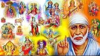 hindu prayer songs in hindi - 免费在线视频最佳电影电视节目- Viveos Net