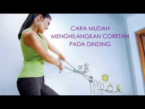 Penurunan berat badan di Bormental secara online