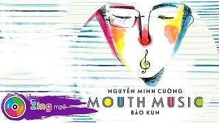 Gửi Người Anh Yêu (Album) - Nguyễn Minh Cường ft. Bảo Kun