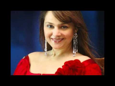 I Love You (Song) by Alisha Chinoi and Kishore Kumar